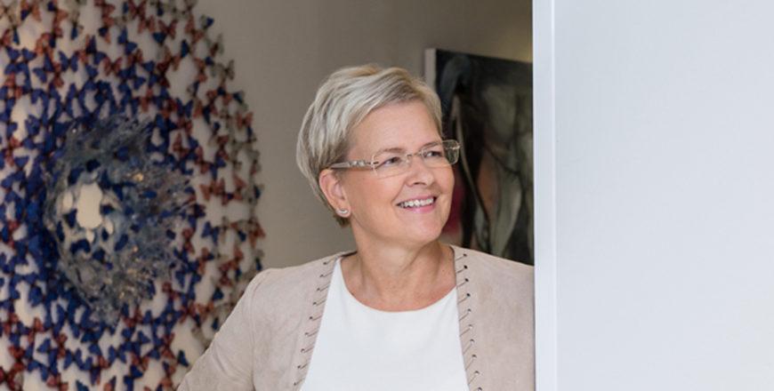 Kaija Korpi-aho, DRA Consulting Oy
