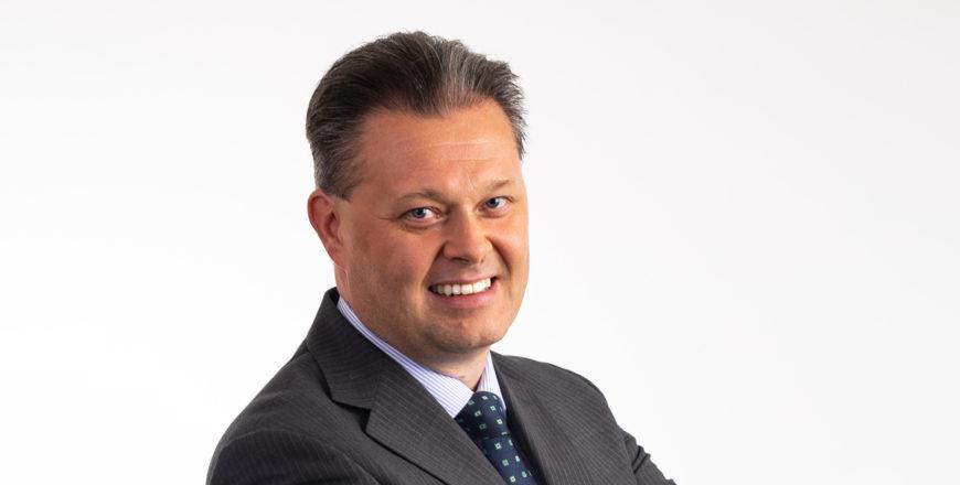 Kari Vatanen