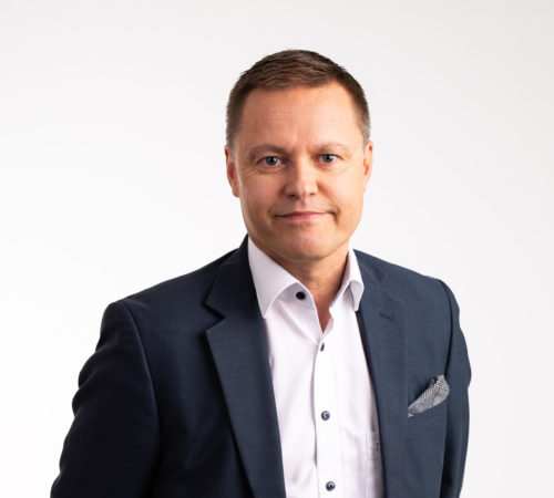 Mika Paananen