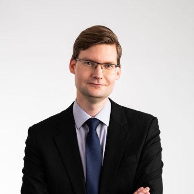 Tapio Koivu