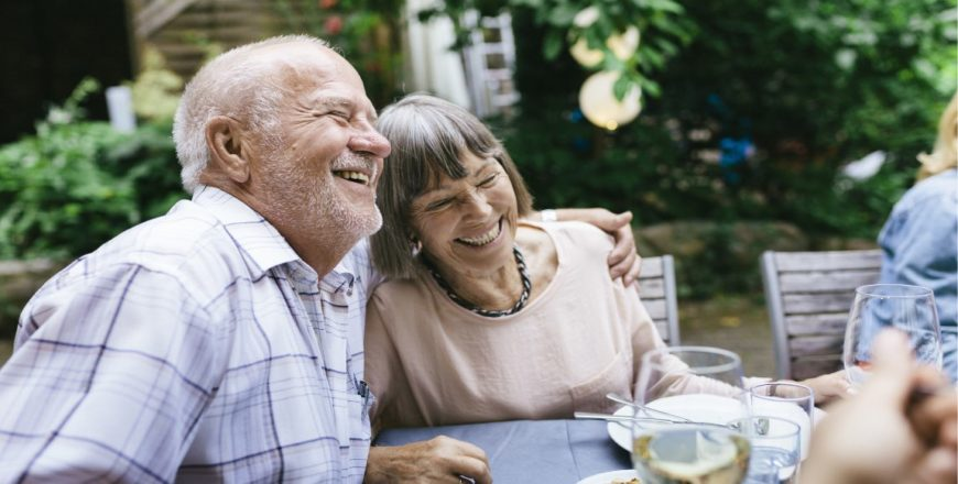 Veritas eläke ulkomailta