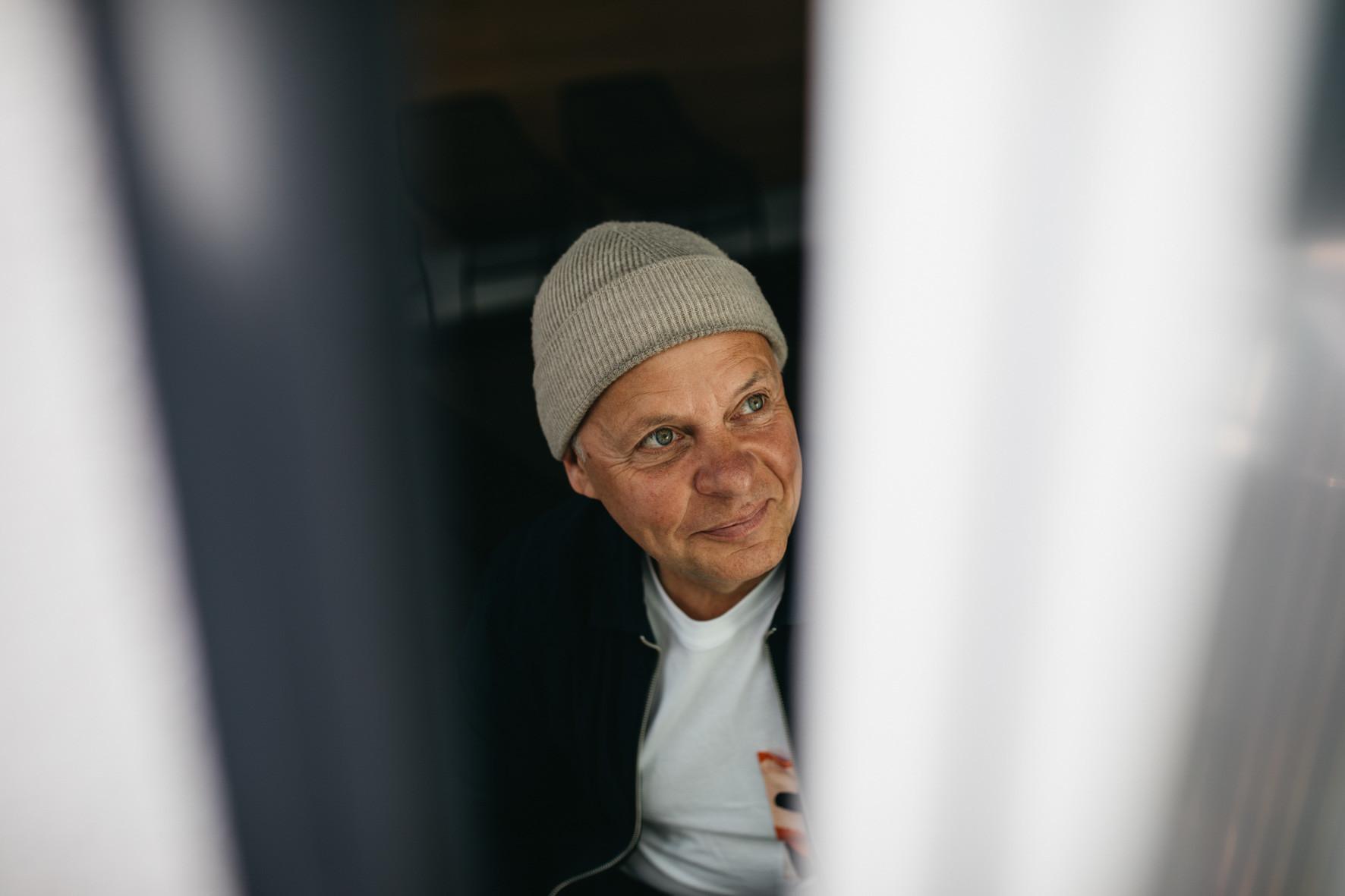 Juha Harjula