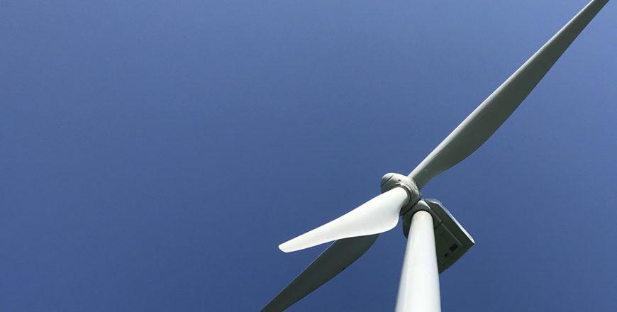 Tuulivoima